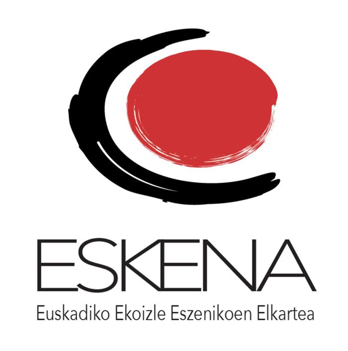 Etorkizunerako mezuak logo