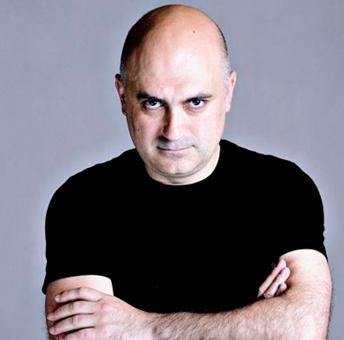 Calixto-Bieito-ponente