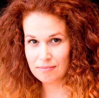 Carlota-Ferrer-ponente
