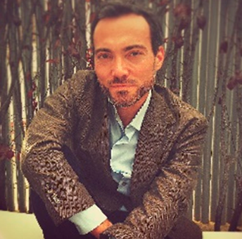 Fernando-Bayon-ponente