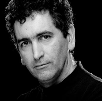 Juan-Mayorga-ponente