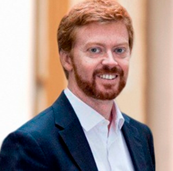 Sergio-Osle-ponente